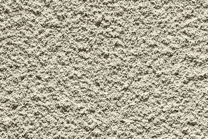 Бугристая поверхность