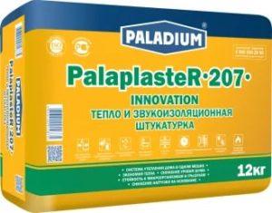 Paladium Palaplaster-207
