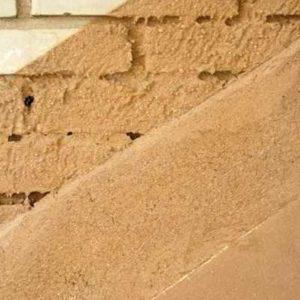 Глиняный состав